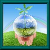 空污品質監測網